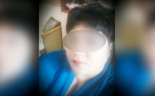 В Башкирии женщина, пострадавшая в ДТП по вине военного, пришла в себя