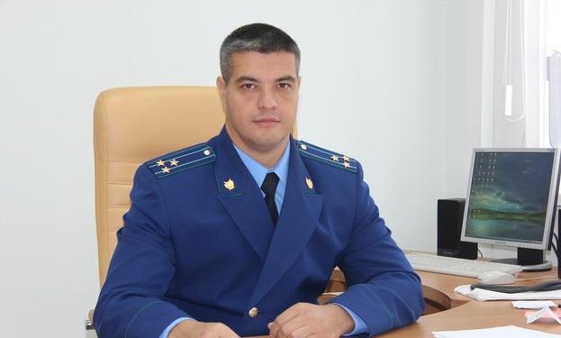 Прокурор ответит на вопросы читателей 72.RU о трудовых и социальных правах
