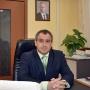 Обвиненного в мошенничестве главу бюро медико-социальной экспертизы вернули на работу