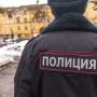 В МВД проверят правдивость сообщений о пытках полицейских Борского района