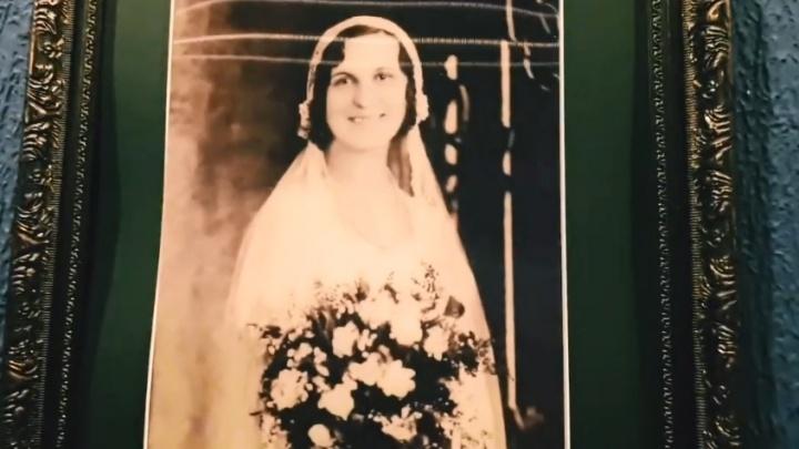«Призрачные воспоминания»: в Волжском открывается леденящая кровь выставкаЭдварда Аллена
