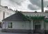 Часть старинного здания пивоварни на Розы Люксембург выставили на продажу