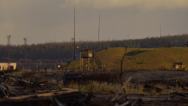 «Мог быть и в Финляндии»: в Норвегии поставили под сомнение второй взрыв в Нёноксе