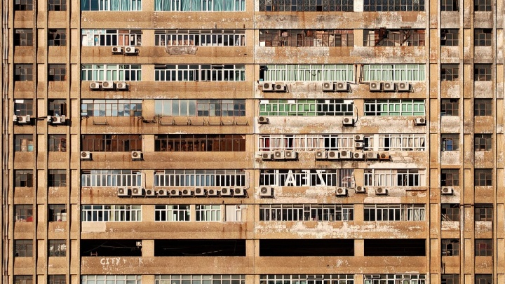 Снимать нельзя купить: как избавиться от арендного рабства и начать жить в собственной квартире