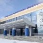 Туманные перспективы: летевшие в Екатеринбург самолёты отправили из-за непогоды в Челябинск