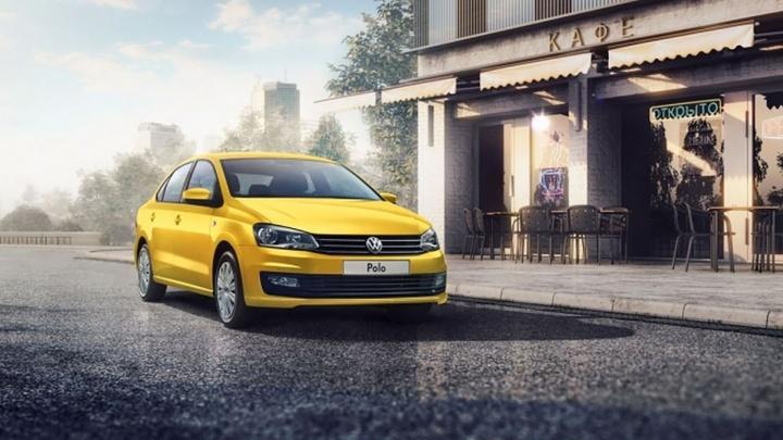 «Осознанный выбор по разумной цене»: отзывы тех, кто за рулем Volkswagen Polо как дома