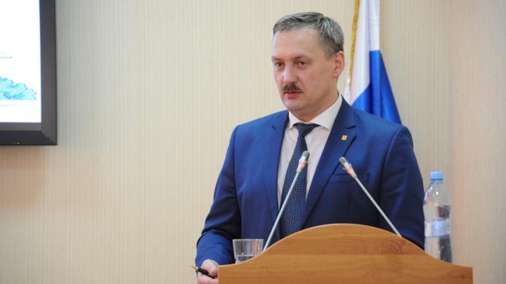 Глава Архангельска объяснил, почему не поддержал поправки в областной закон о публичных мероприятиях