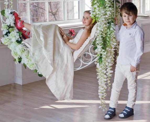 059ff64bf Скидка 70% на детскую ортопедическую обувь ORTHOBOOM | Новости NN.RU