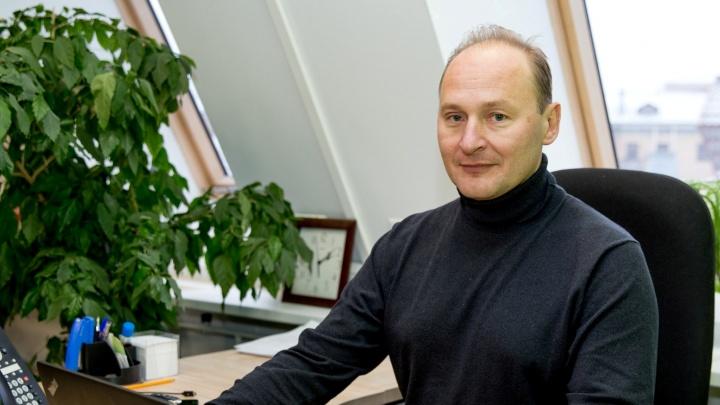 «Мы рассчитываем только на лидерство»: компания Tele2 скоро придёт в Ярославль