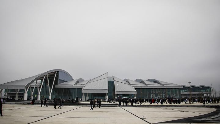 Пять отменены, семь задержаны: самолеты по-прежнему не могут улететь из Платова
