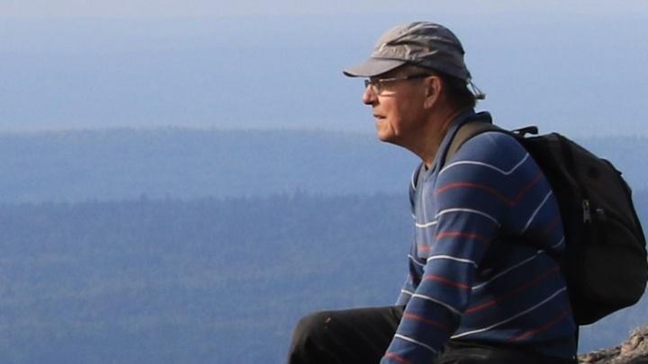 В Кудымкаре нашли погибшим офтальмолога районной поликлиники