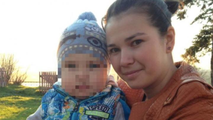 Мальчик сильно плакал: южноуральца задержали по подозрению в расправе над 4 взрослыми и ребёнком