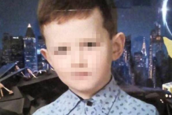 Пятилетний Глеб жаловался на боль в ногах и голове, но анализ на менингит ему сделали лишь за несколько часов до смерти