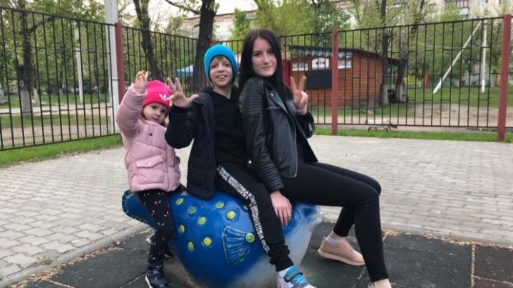 «США даёт гарантию»: волгоградка отказалась от услуг российских врачей ради операции сына в Америке