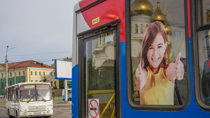 Депутат Архгордумы сообщил, что проезд в автобусах подорожает. В горадмине об этом ничего не знают