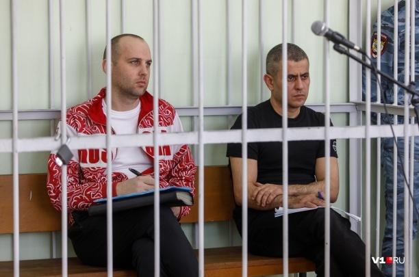 «Пропали ордена и медали»: в Волгограде пострадавшие рассказывают о взрыве на Университетском