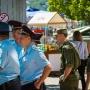 В Ростове наркоман взял женщину в заложницы и угрожал ее убить
