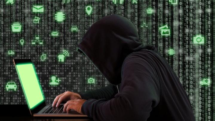 Безопасная сеть: как уберечься от интернет-мошенников