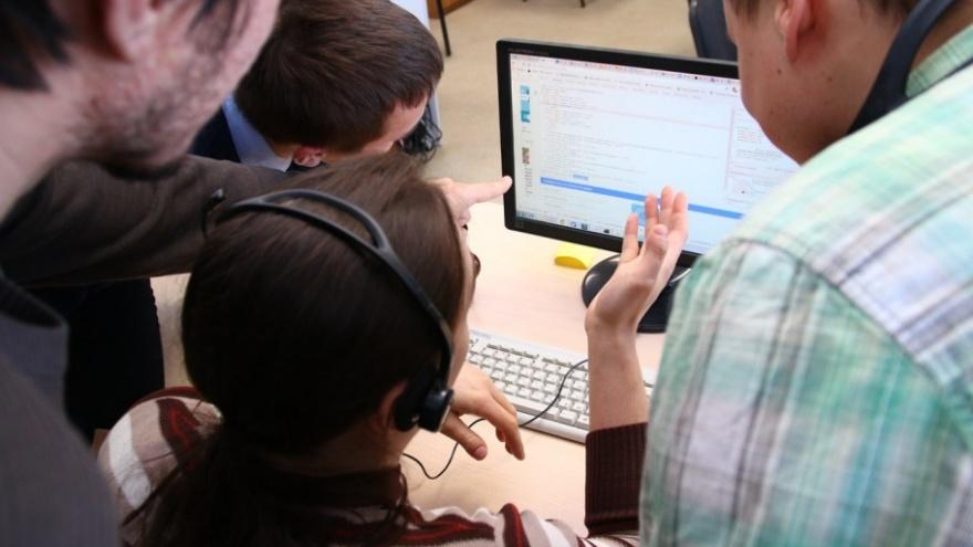 В Самаре появится в два раза больше IT-специалистов