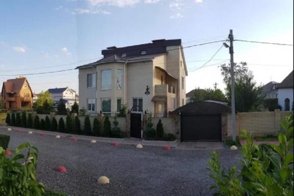 Волгоградцы переезжают в Италию или хотят улучшить свои жилищные условия