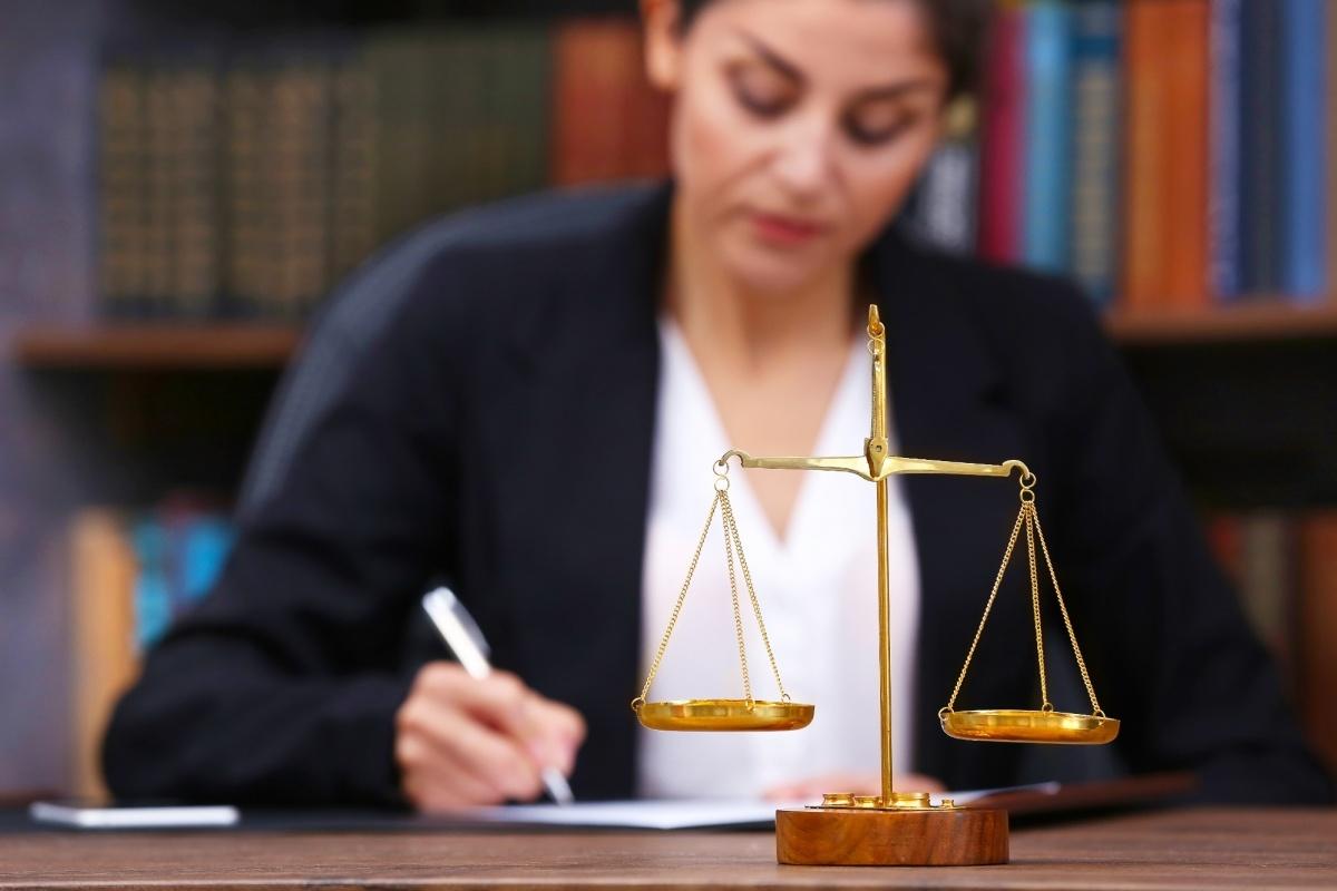 Как оспорить завещание в суде