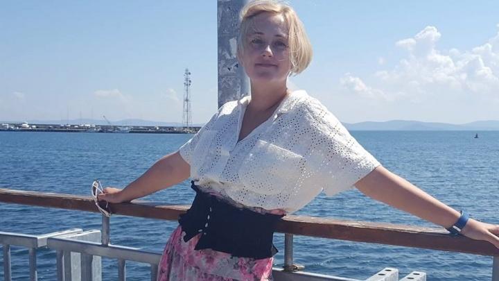 Супруга экс-фигуранта по делу Урлашова выпустила книгу о жизни в США