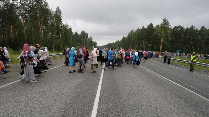 11 человек погибли, 40 пострадали: в Забайкальском крае перевернулся пассажирский автобус