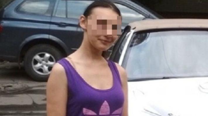 Искали почти две недели: нашлась пропавшая 27-летняя жительница Рыбинска