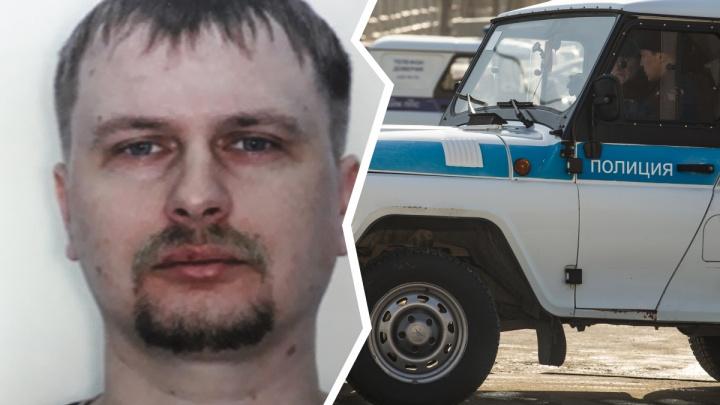 Полиция попросила откликнуться новосибирцев, которые взяли микрокредиты и остались без квартир