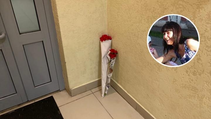 «Этот ребёнок стал бы её первенцем»: подруга рассказала об убитой беременной омичке