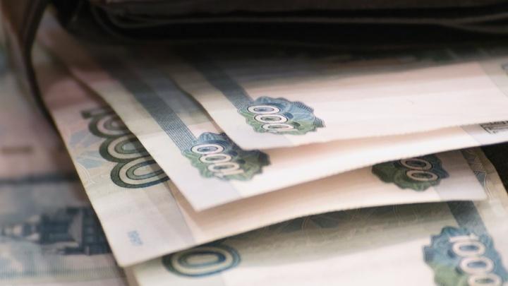 В Башкирии должника по алиментам арестовали на 10 суток