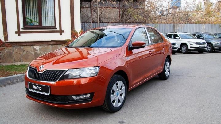 Первый, семейный или молодёжный: эксперты — о том, какой автомобиль ŠKODA подойдет разным водителям
