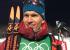 Российские лыжники получили серебро и бронзу в гонке на 50 километров в Пхёнчхане