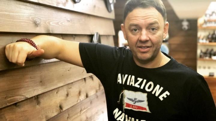 Нетиевский в третий раз выиграл суд у «Уральских пельменей», которые требуют с него 39 миллионов