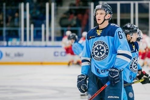 Андрей Ермаков также заплатит штраф