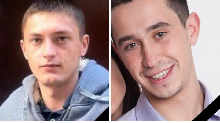 Полицейские возле Полевского погибли из-за пьяного безработного парня из села Полдневая