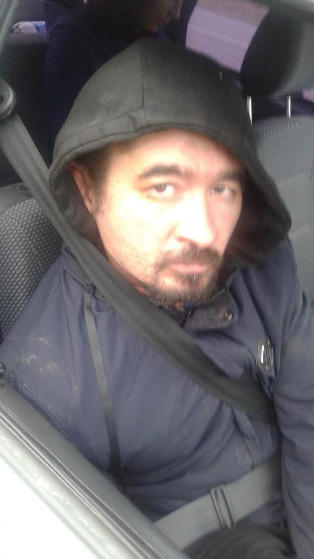 Марат Ахметвалиев