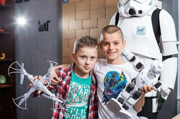 Детей в Ростове будут учить по программе, признанной лучшей на международном саммите ООН
