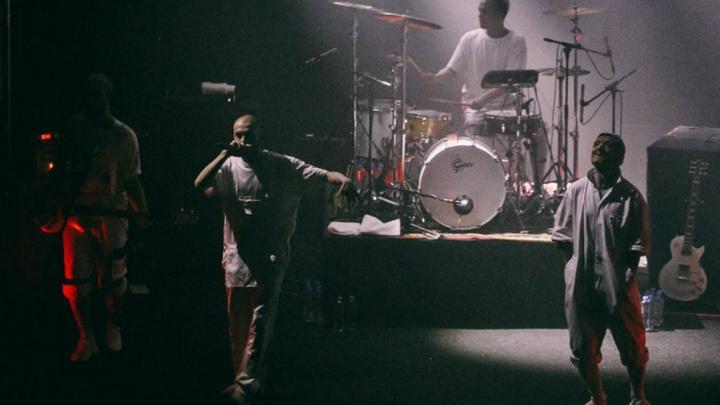 В российских городах отменяют концерты «аморального» рэпера Хаски. Ярославль тоже сдался