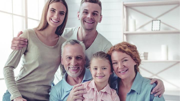 Бесплатная диспансеризация: как взять здоровье под контроль