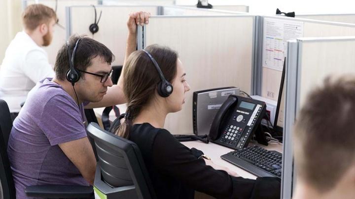 Подслушано в Tele2: три истории от операторов горячей линии, которые заставят поверить в чудо