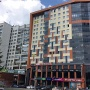 Для тех, кто строит, сдает, продает и покупает: челябинцы смогут выгодно улучшить жилищные условия