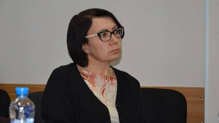 «Сколько ненависти к женщине»: нижегородка о желчных мужских высказываниях о Светлане Лободе
