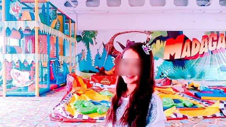 Умерла от анорексии: следком Башкирии выясняет причину смерти 12-летней девочки