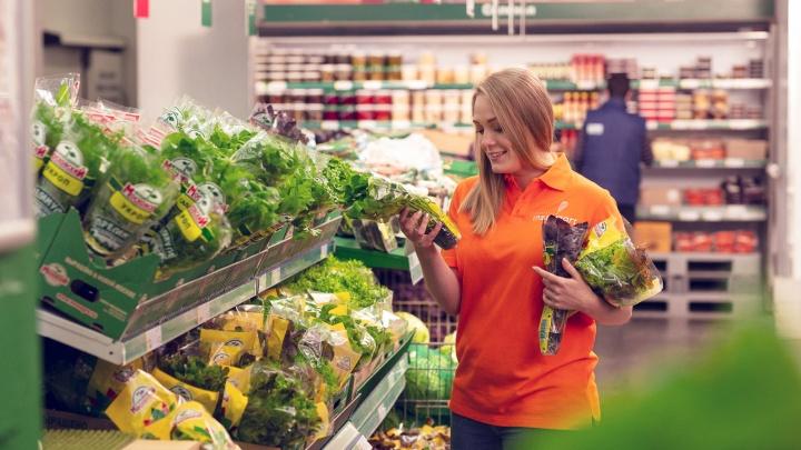 «Я больше не хожу по магазинам»: почему жители Уфы перестали ездить в супермаркеты