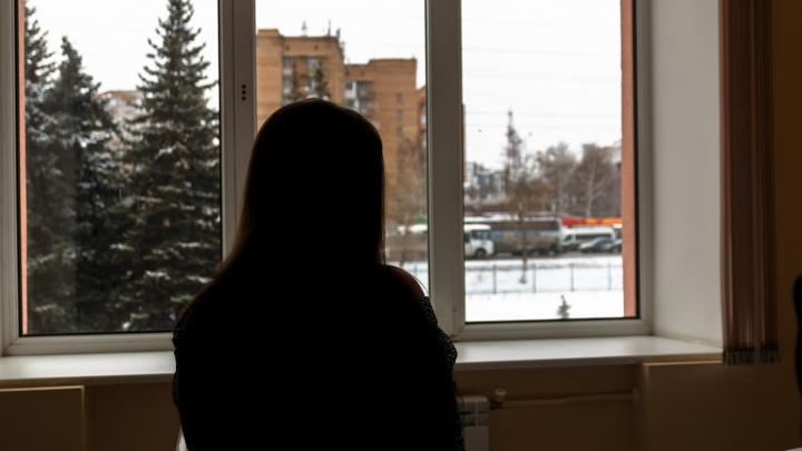 В Самарской области за год рак убил почти 5000 человек