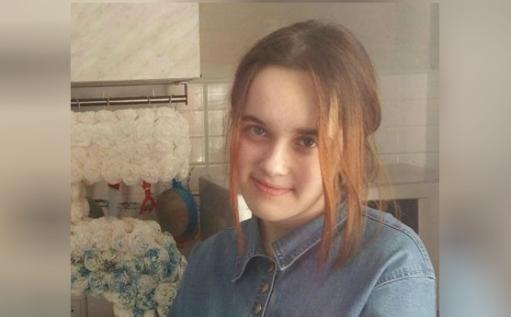 Одета не по погоде: в Новосибирске ищут подростка в балетках