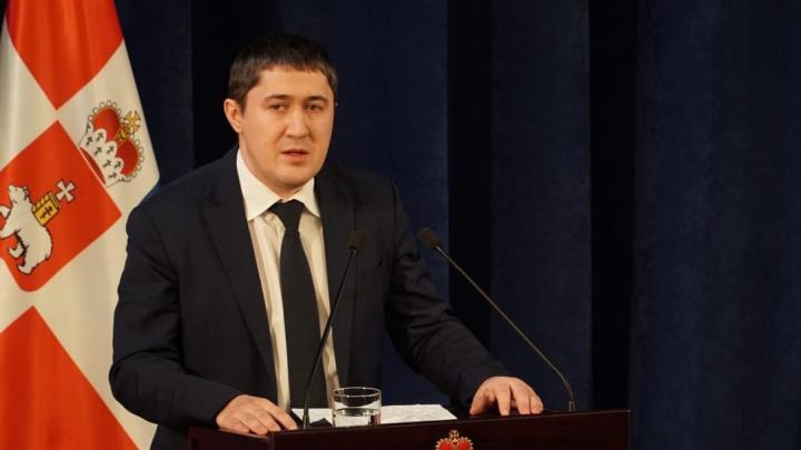 Цены на бензин, монополия в ЖКХ и тарифы: с чем боролся Дмитрий Махонин, пока работал в УФАС