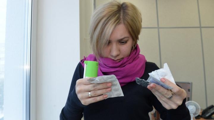 Почему «режет» горло и болят рёбра: разбираемся в видах кашля и способах его лечения