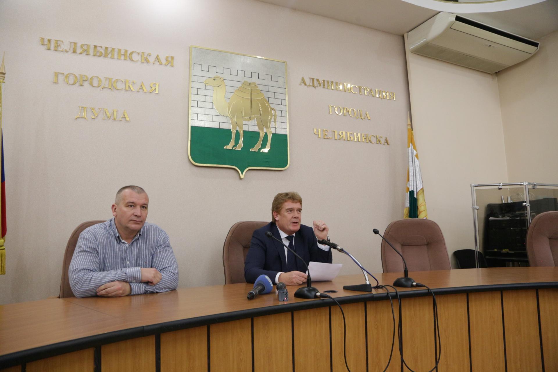 Владимира Елистратова и Евгения Крехтунова тоже вчера там, видимо, не было